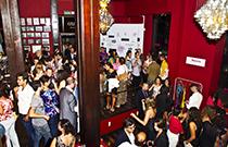 medm_servicios_evento