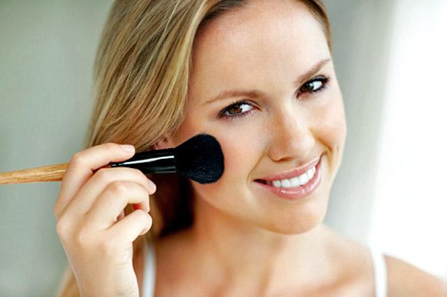 maquillaje-simple