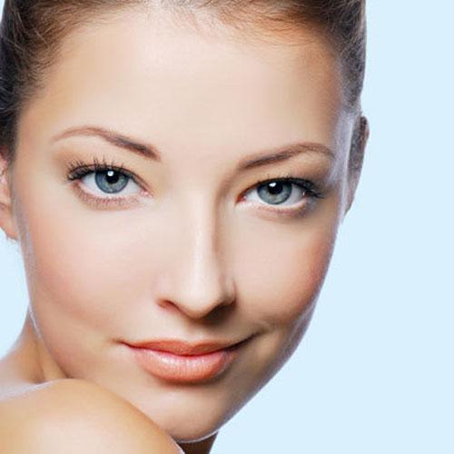 tips-para-iluminar-la-piel