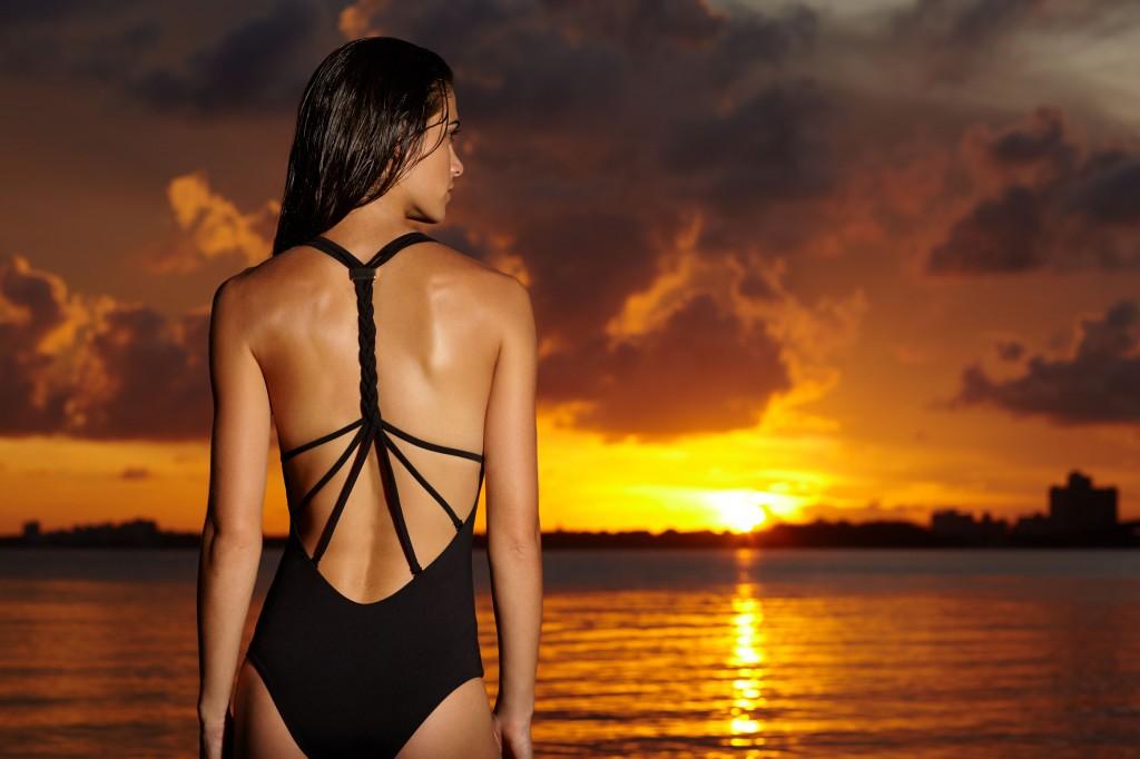 Nilos Swimwear