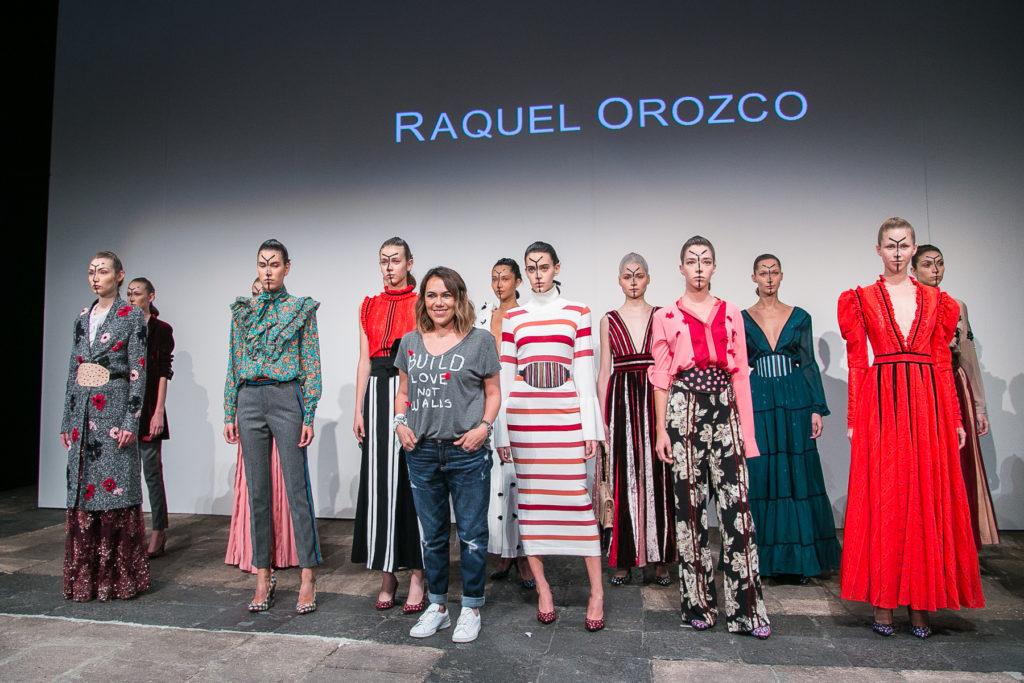 Raquel-Orozco-138